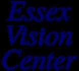 Essex Vision Center Logo