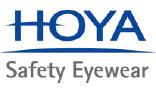 Hoya Safety Eyewear